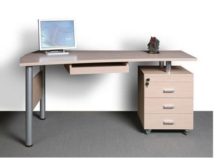 重庆电脑桌价格