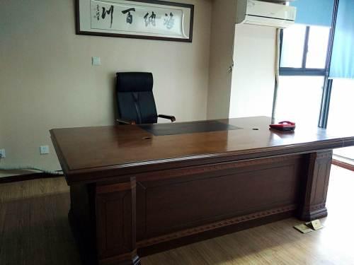 重庆办公桌价格