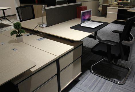 个性办公家具