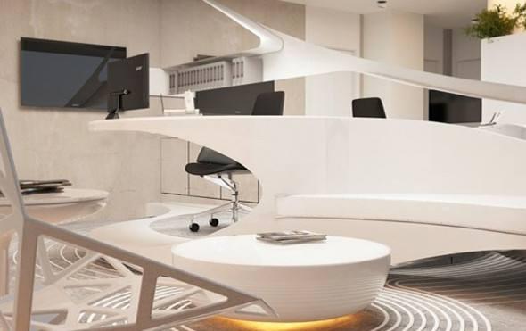 重庆个性办公家具