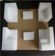 十堰异型珍珠棉