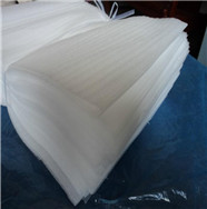 随州珍珠棉