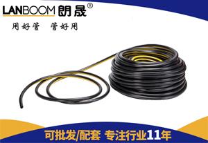 PVC煤气管