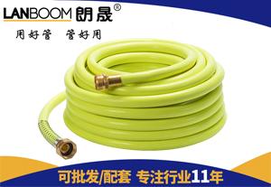 东阳PVC合成材料水管