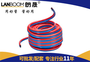浙江PVC焊接管