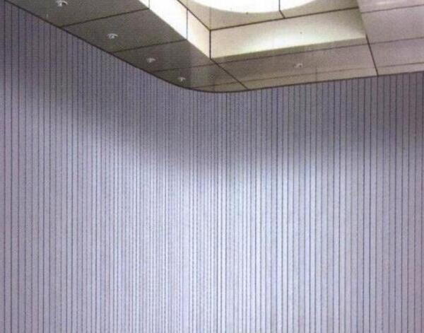 郑州特级防火卷帘门