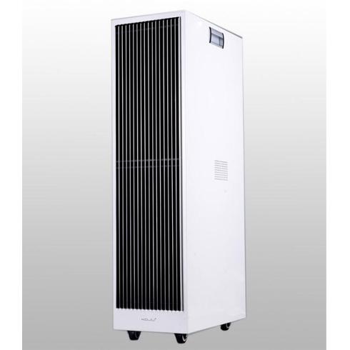 石家莊商用空氣凈化器新出廠價格,領東凈化,商用空氣凈化器銷售
