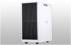 遼陽商用空氣凈化器生產廠家哪家好,寬居,商用空氣凈化器價格