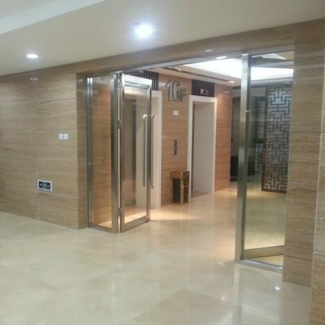 兰州办公楼电梯