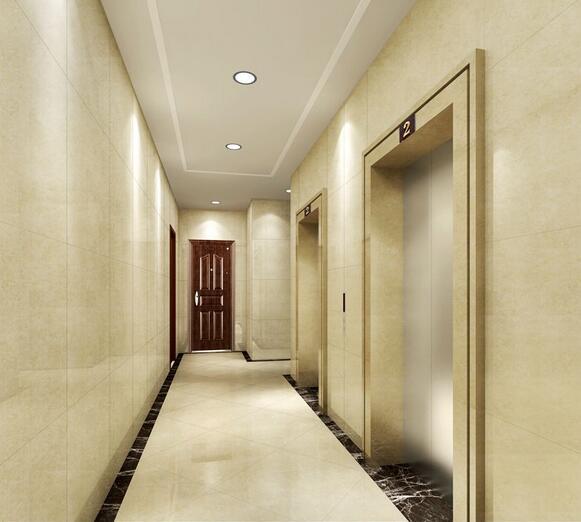 兰州住宅楼电梯