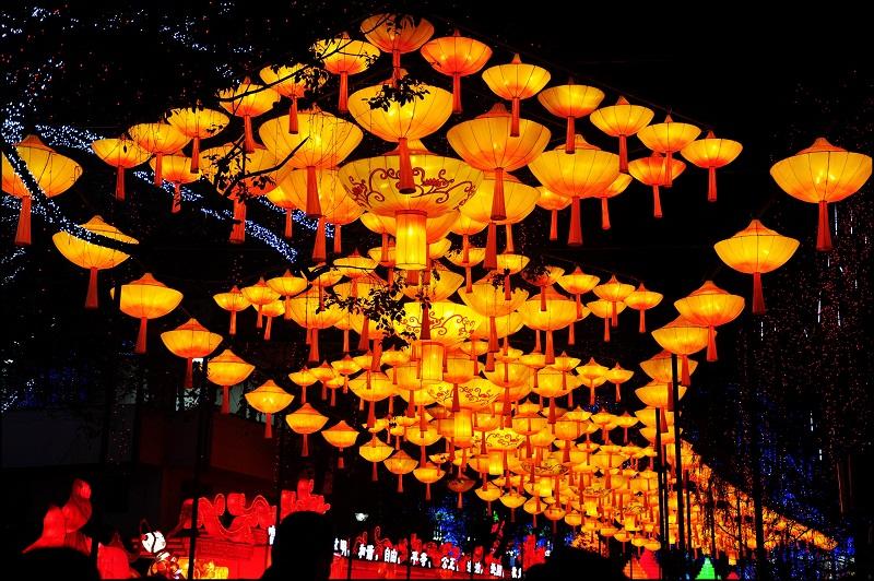 新春�粽�