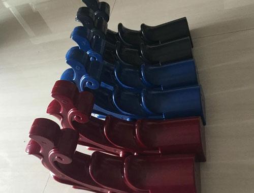 北京合成树脂瓦厂家