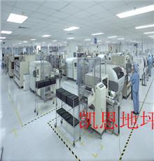武漢PVC防靜電地板廠家