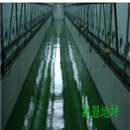 武漢不飽和樹脂玻纖防腐地坪