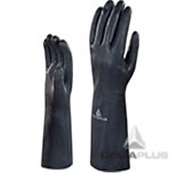 高端款氯丁防化手套