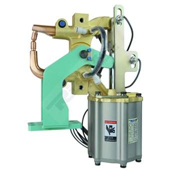 标准自动焊钳