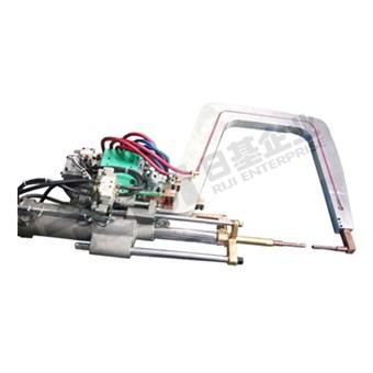 气动工频机器人焊钳