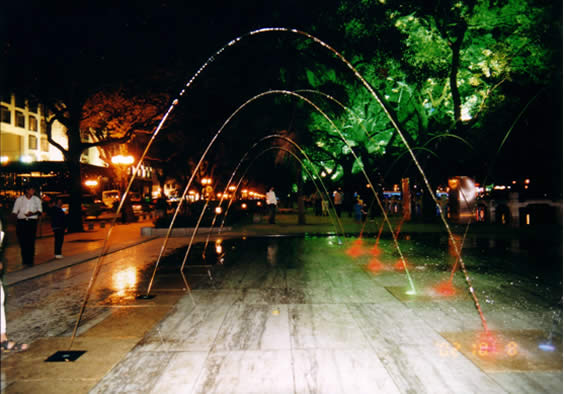 喷泉设备供应|博士喷泉|喷泉配件