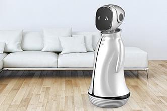 圣民医疗机器人