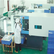 武汉较好的注塑加工厂
