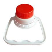 武汉塑料制品注塑加工