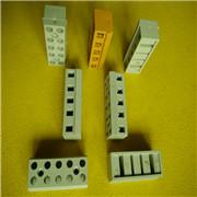 注塑模具制造厂