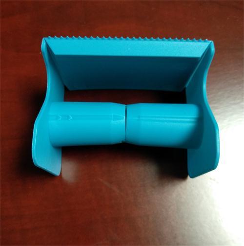 塑胶产品注塑