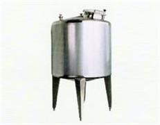 罐体保温设备厂家