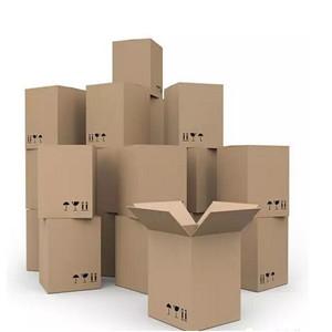 纸箱生产哪家好