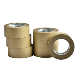 成都牛皮纸胶带价格