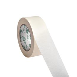 四川美纹纸胶带