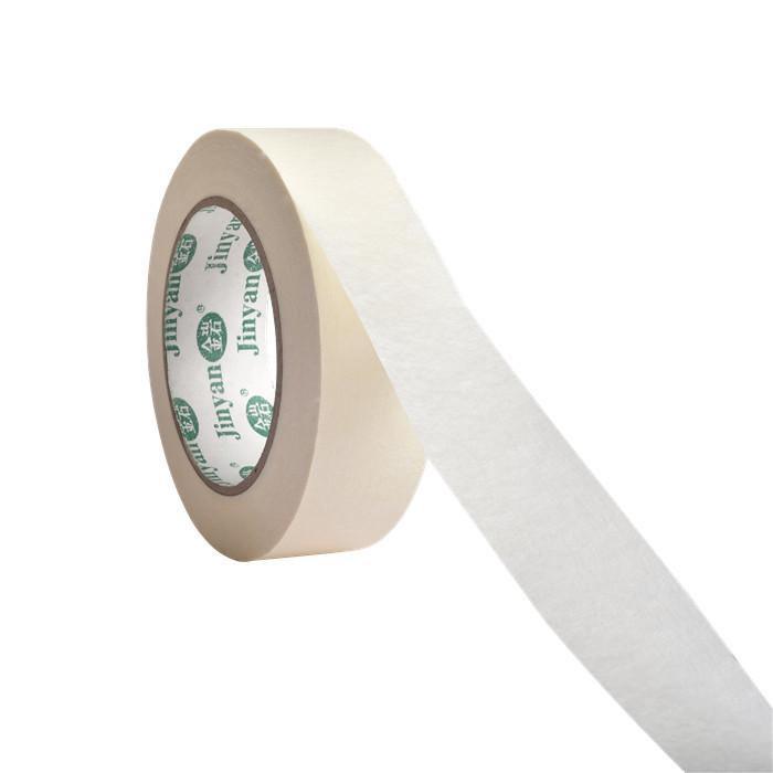 四川纸胶带