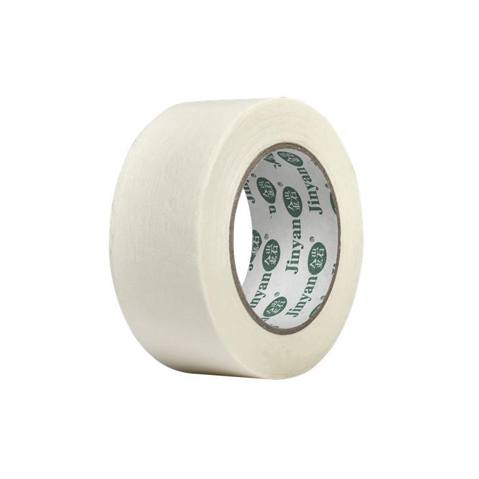 四川纸胶带生产厂家
