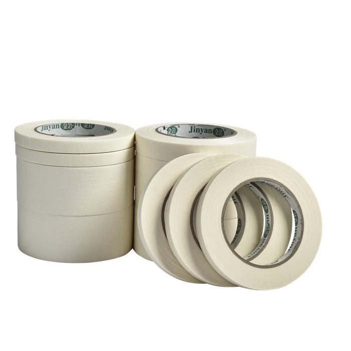 成都纸胶带生产厂