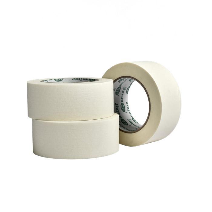成都美纹纸胶带生产厂家