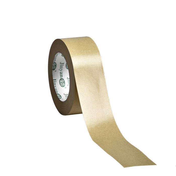 四川牛皮纸胶带生产厂家