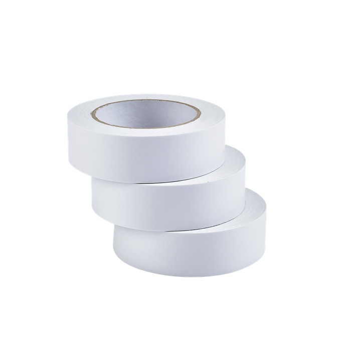 成都白色牛皮纸胶带