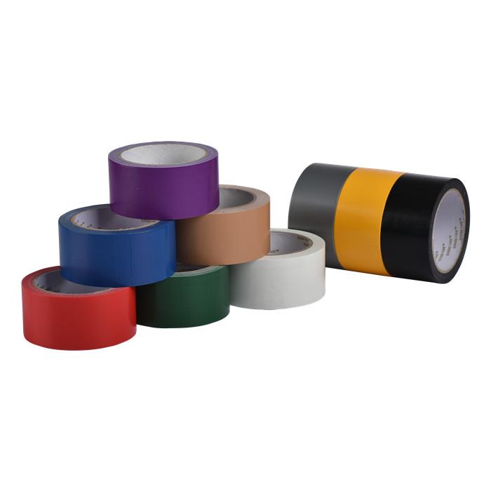 成都地毯胶带生产厂家