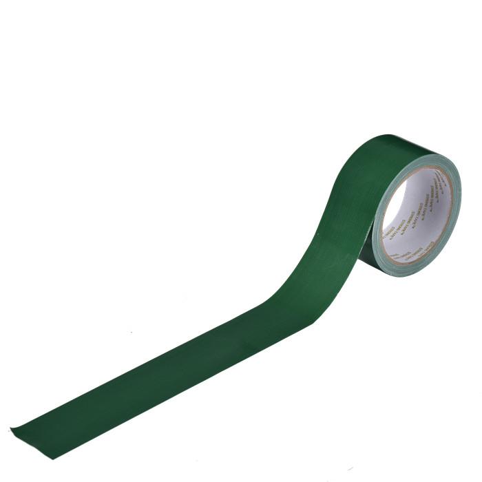 成都绿色地毯胶带