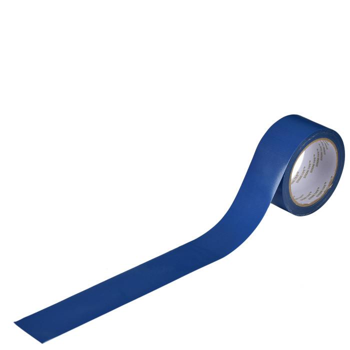 成都蓝色地毯胶带