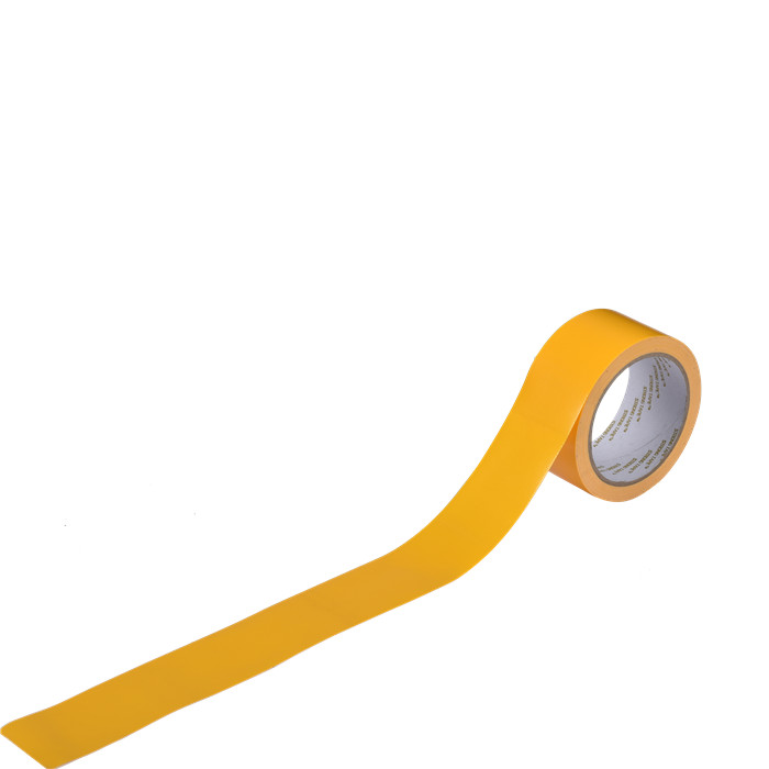 成都黄色地毯胶带