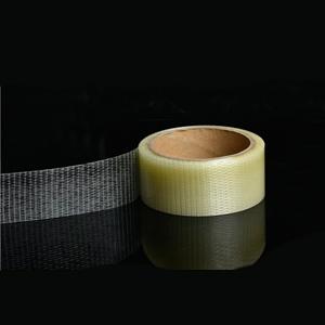 成都网格玻纤胶带