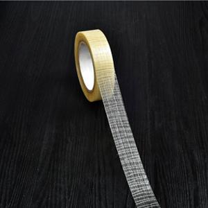 成都网格纤维胶带