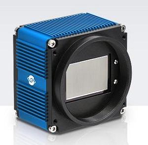 HR工业相机