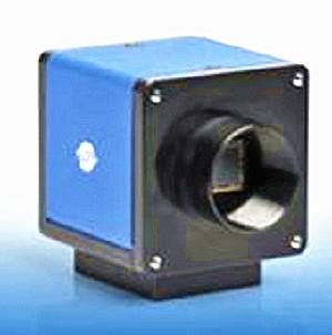 SVCam-EVO工业相机