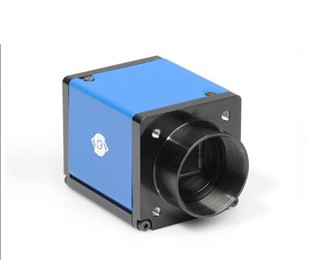 SVCam-ECO2工业相机