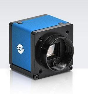 ECO工业相机