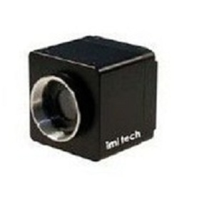 Amazon工业相机