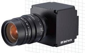 Amazon2工业相机