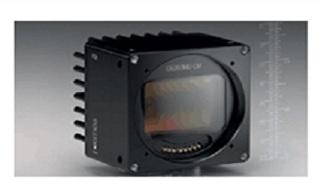 XIB-PCIE工业相机